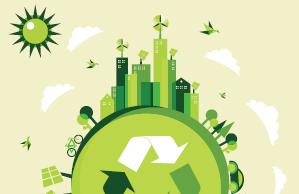 Manageritalia-Ecosostenibilità