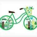 Mobilità sostenibile: una per tutti e tutti per la bici!