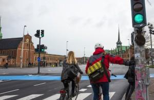 semafori-sensibili-ai-ciclisti-in-danimarca