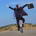 10 ragioni per andare (di più) in bicicletta