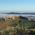 Sambuca: il borgo più bello d'Italia