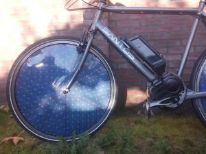 bici-elettrica-pannelli-solari-2