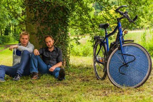 ebike_dutchsolarcycle