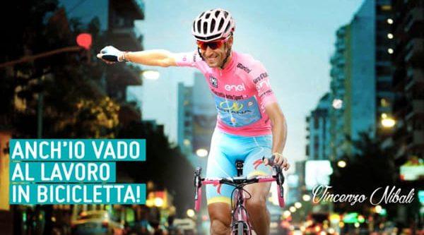 BikeToWork 2016: dal 16 settembre al 31 ottobre torna la competizione gratuita in bici