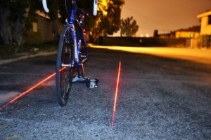 bikelane01