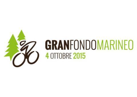 GRANFONDO MARINEO 2015