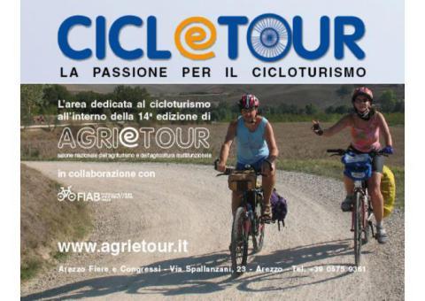 Cicl@tour 2015