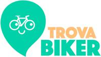 Trova Biker